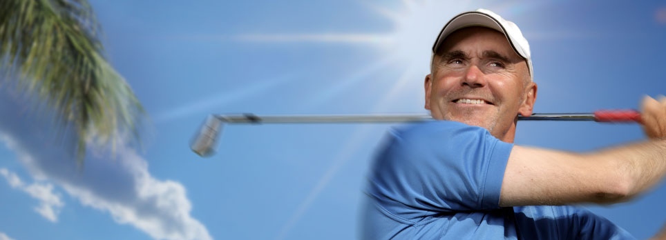 laser-pain-treatment-golf-pain