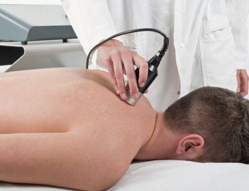 Benefits of Laser Therapy – K-Laser – LOS ANGELES